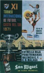 Historia del fútbol - Página 2 C0000003