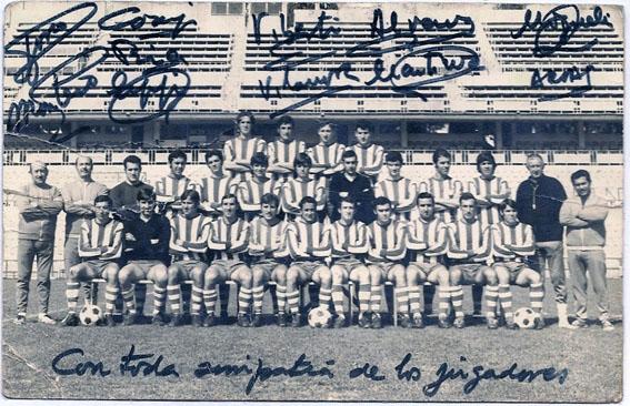 Real Madrid 2 Málaga 2 E0000093
