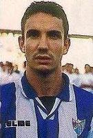 Dorado (Emmanuel Dorado Rodríguez) ... - EmmanuelDoradoRodriguez